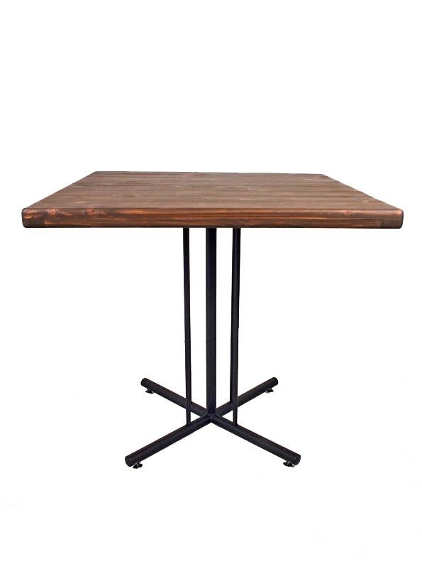 コボック カフェテーブル