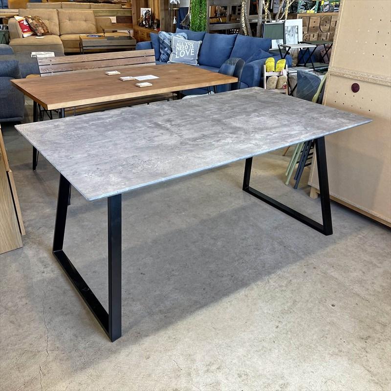 HCR 160ダイニングテーブル