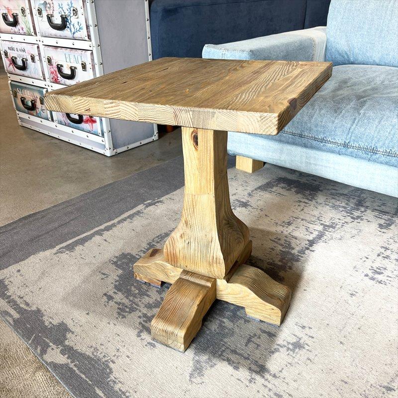 ラコン サイドテーブル