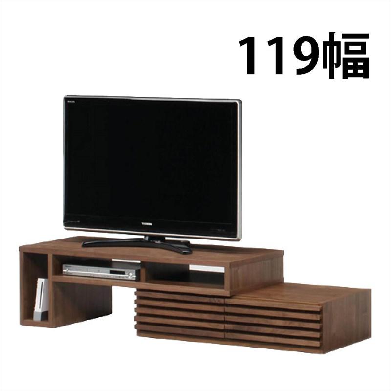 タイム伸縮TVボード(各サイズ・各色)【KC】