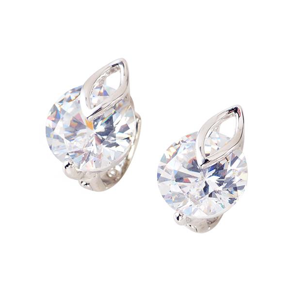 Charming stone pierce
