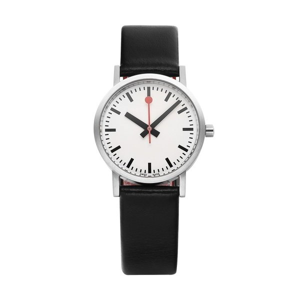 MONDAINE モンディーン A658.30323.16OM Classic Pure レディース 腕時計 Analog Watch 30mm