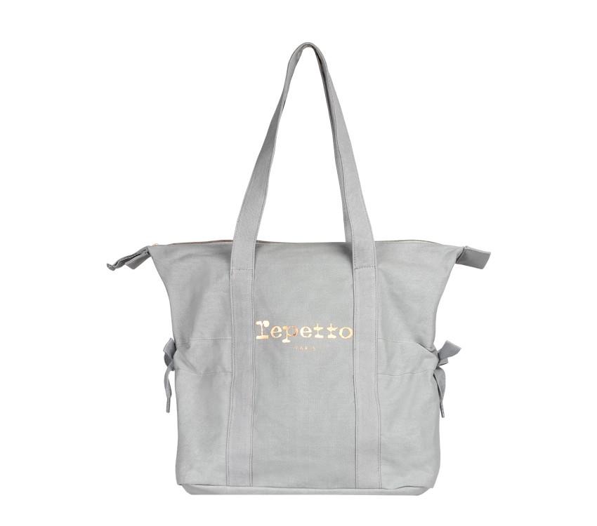 "repetto Shopping Bag ""Lucia"""