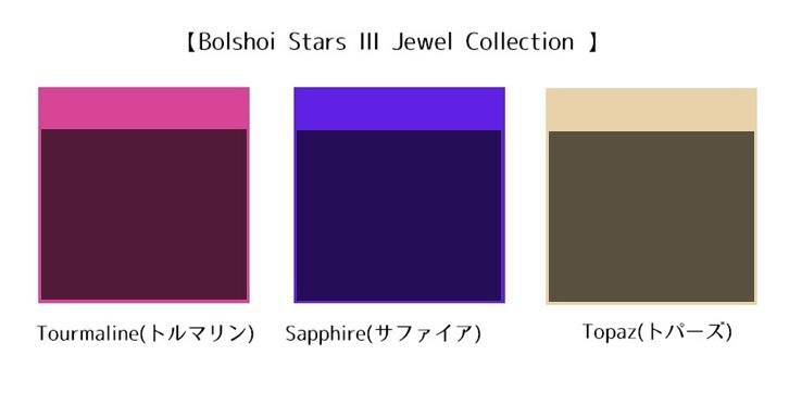 【Kidsサイズ】Grishko 〜Bolshoi stars コレクション�〜 フロントジップレオタード  DA1803M