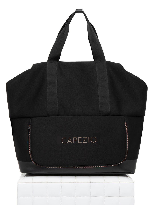 CAPEZIO  Signature Tote 2WAYバッグ B223