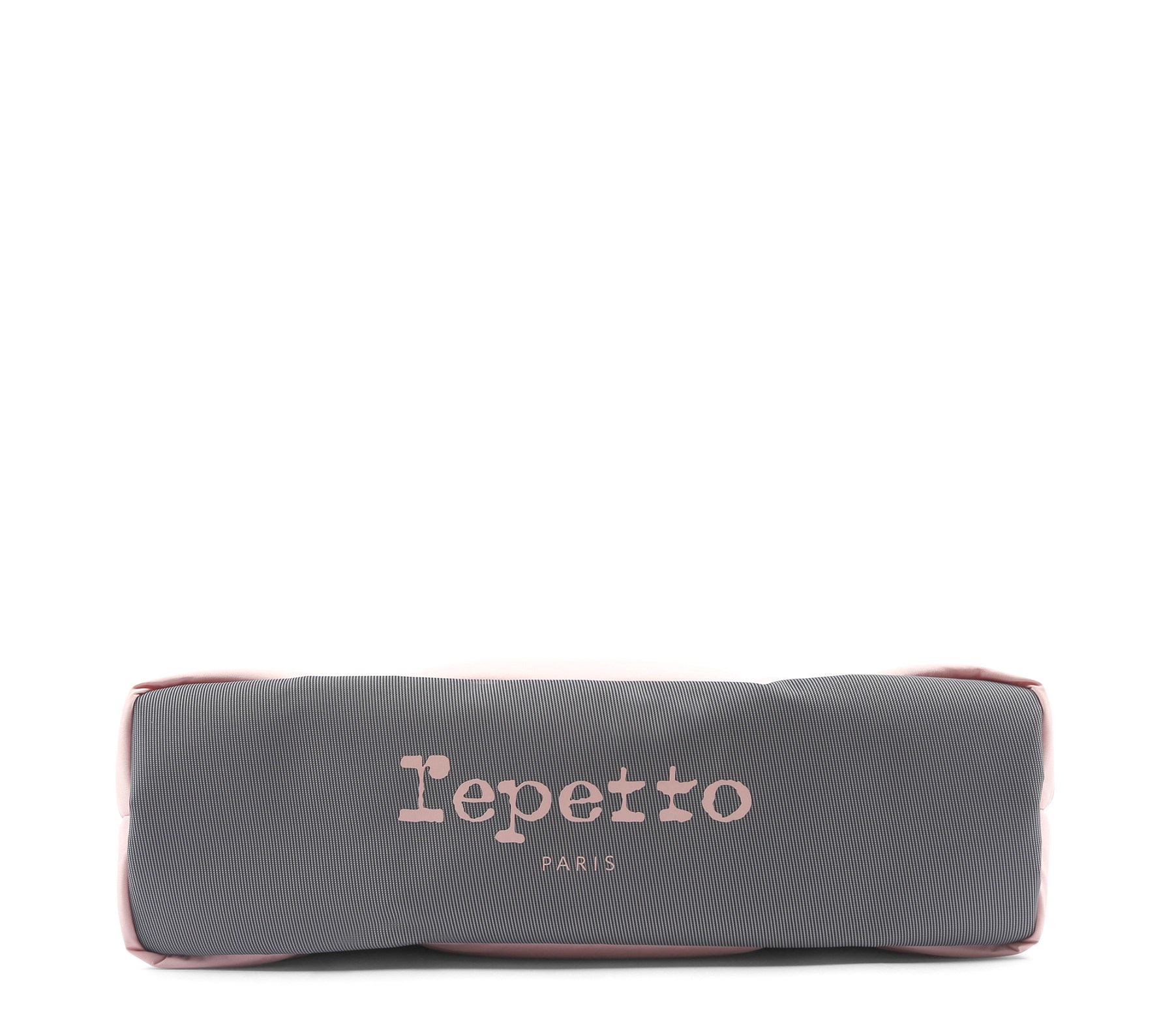 repetto Boots tote トートバッグ  B0296N