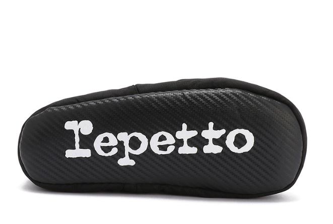 reppeto ウォームアップブーツ T250/251