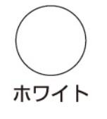 【三善化粧品】 ステージライナー/ホワイト (アイライナー)