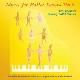【大人初心者・kids】レッスンCD Music for Ballet Lovers VOL.9 DDM2006