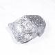 テラヘルツ鉱石 効果絶大デラックス(パワー4倍) 16g テラヘルツ水もつくれる