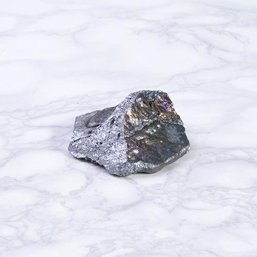 テラヘルツ鉱石 効果絶大デラックス(パワー4倍) 82g テラヘルツ水もつくれる