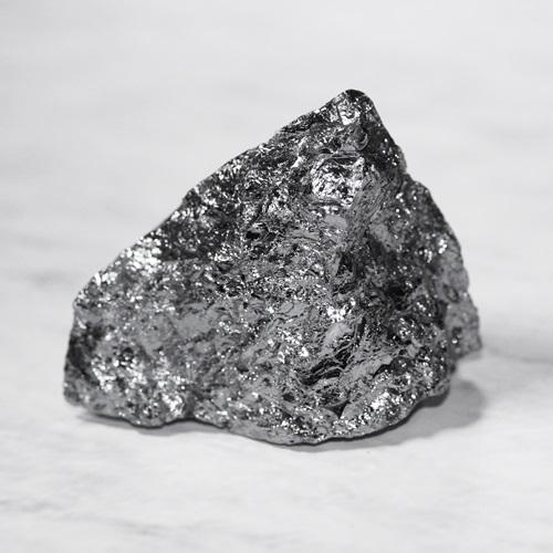 テラヘルツ鉱石 効果絶大デラックス(パワー4倍) 36g テラヘルツ水もつくれる