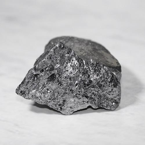 TS テラヘルツ鉱石 デラックス(パワー4倍) 32g