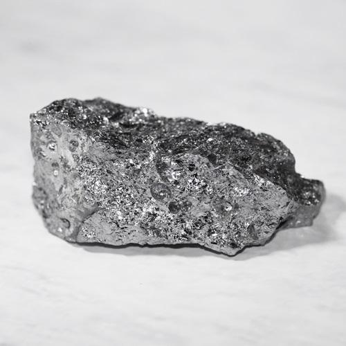 TS テラヘルツ鉱石 デラックス(パワー4倍) 33g