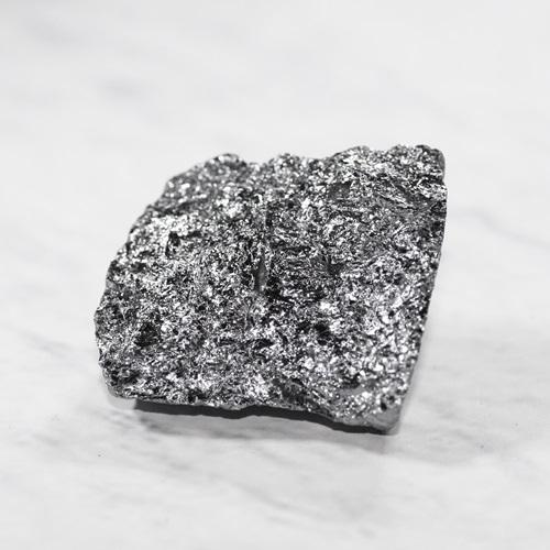 TS テラヘルツ鉱石 デラックス(パワー4倍) 19g ★在庫入替還元セール¥12,420→¥6,416 最大70%割引