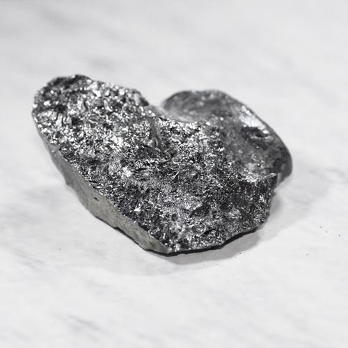 TS テラヘルツ鉱石 デラックス(パワー4倍)15g