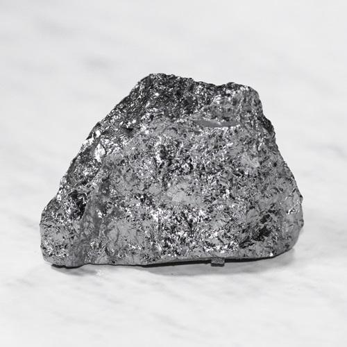 テラヘルツ鉱石 効果絶大デラックス(パワー4倍)19g テラヘルツ水もつくれる