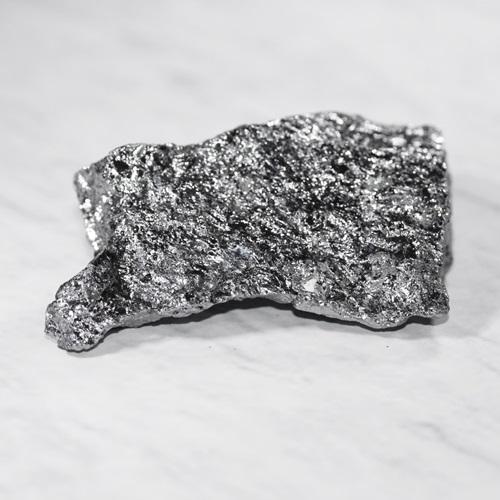 TS テラヘルツ鉱石 デラックス(パワー4倍)48g ★期間限定SALE 28,080円→12,912円