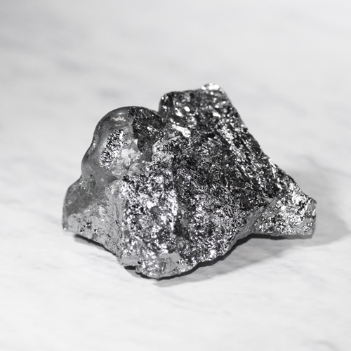 TS テラヘルツ鉱石 デラックス(パワー4倍)35g ★在庫入替還元セール¥21,060→¥10,000 最大70%割引
