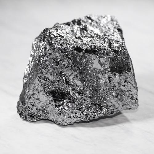 早い者勝ち!1名様限定特別企画!テラヘルツ鉱石 効果絶大デラックス(パワー4倍)113g 63,180円を半額にて販売いたします!