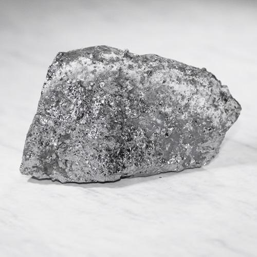 TS テラヘルツ鉱石 デラックス(パワー4倍)69g