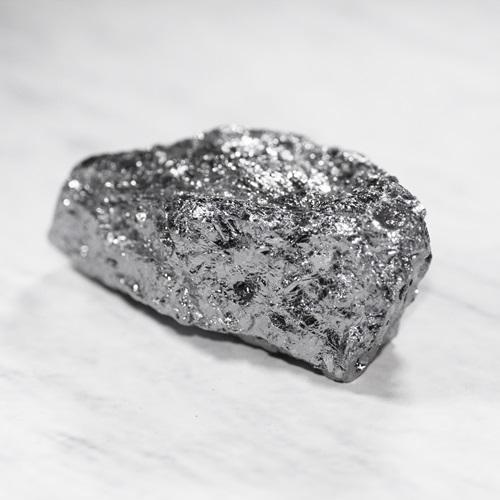 TS テラヘルツ鉱石 デラックス(パワー4倍)37g