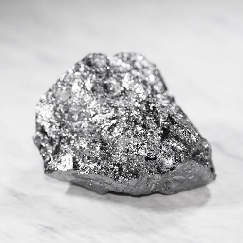 TS テラヘルツ鉱石 デラックス(パワー4倍)40g