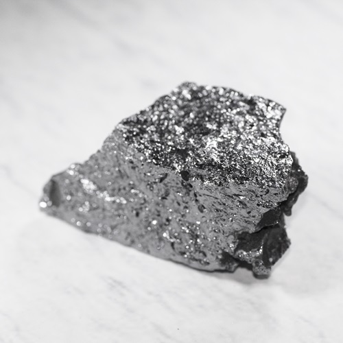 TS テラヘルツ鉱石 デラックス(パワー4倍)73g