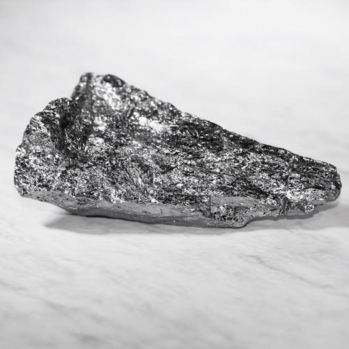 TS テラヘルツ鉱石 デラックス(パワー4倍)60g