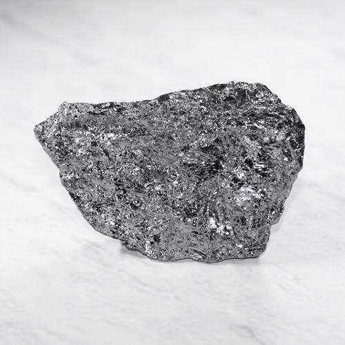 テラヘルツ鉱石 効果絶大デラックス(パワー4倍)66g テラヘルツ水もつくれる