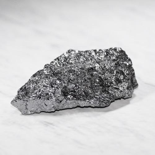 TS テラヘルツ鉱石 デラックス(パワー4倍)26g ★期間限定SALE 16,200円→7,984円