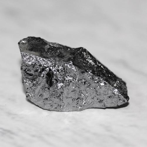 TS テラヘルツ鉱石 デラックス(パワー4倍)14g