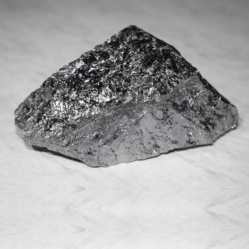 テラヘルツ鉱石  効果絶大デラックス(パワー4倍) 308g テラヘルツ水もつくれる