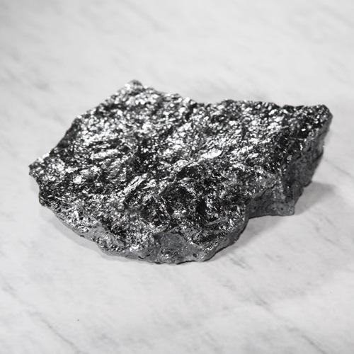 TS テラヘルツ鉱石 デラックス(パワー4倍) 113g