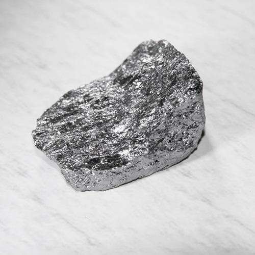 テラヘルツ鉱石 効果絶大デラックス(パワー4倍) 153g  テラヘルツ水もつくれる