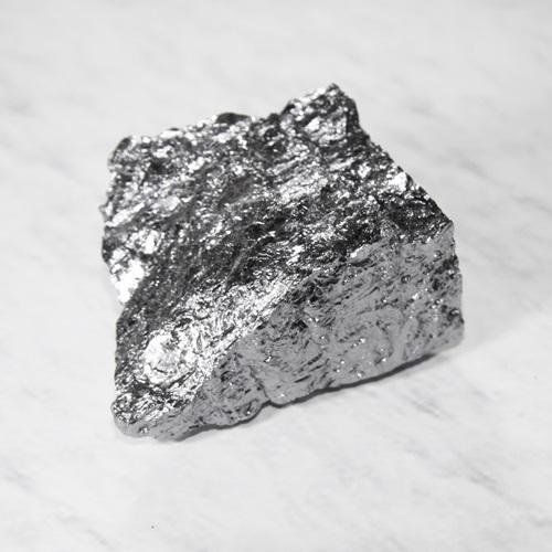 テラヘルツ鉱石 効果絶大デラックス(パワー4倍)  71g テラヘルツ水もつくれる
