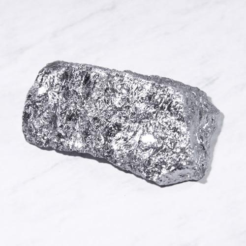 テラヘルツ鉱石 効果絶大デラックス(パワー4倍)  48g テラヘルツ水もつくれる
