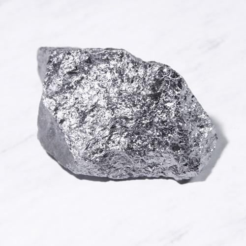 テラヘルツ鉱石 効果絶大デラックス(パワー4倍)  44g テラヘルツ水もつくれる