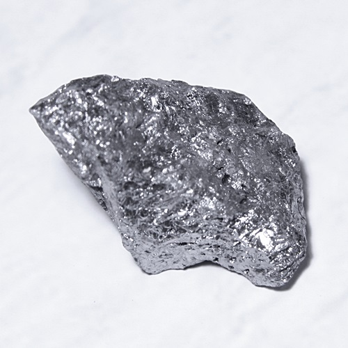 テラヘルツ鉱石 効果絶大デラックス(パワー4倍)  17g テラヘルツ水もつくれる