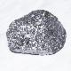 テラヘルツ鉱石 効果絶大デラックス(パワー4倍) 17g テラヘルツ水もつくれ
