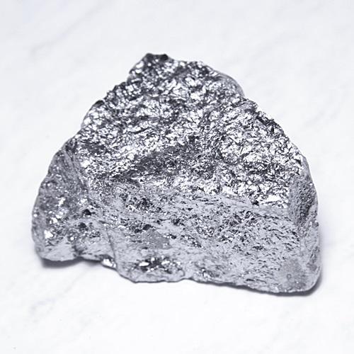 テラヘルツ鉱石 効果絶大デラックス(パワー4倍) 67g テラヘルツ水もつくれる