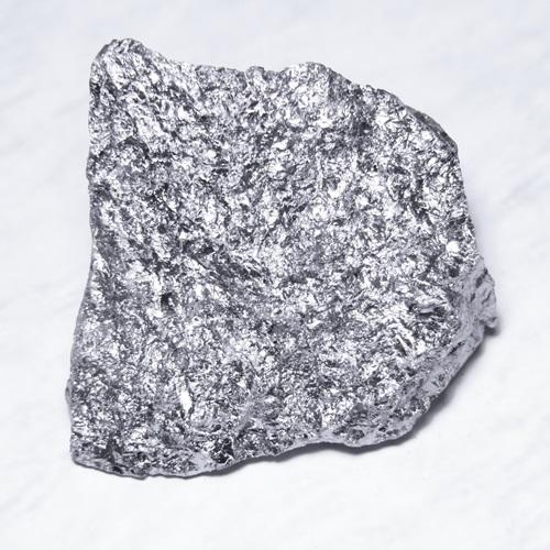 テラヘルツ鉱石 効果絶大デラックス(パワー4倍) 86g テラヘルツ水もつくれる