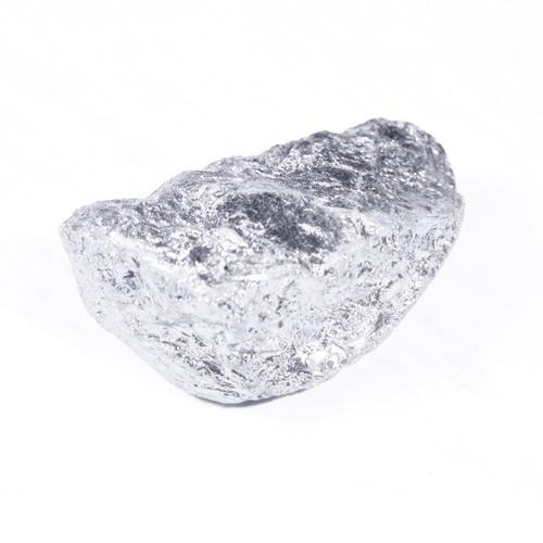 テラヘルツ鉱石 効果絶大デラックス(パワー4倍) 29g テラヘルツ水もつくれる