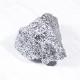 テラヘルツ鉱石 効果絶大デラックス(パワー4倍)  26g テラヘルツ水もつくれる