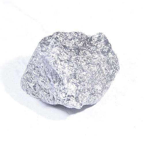 テラヘルツ鉱石 効果絶大デラックス(パワー4倍) 15g テラヘルツ水もつくれる