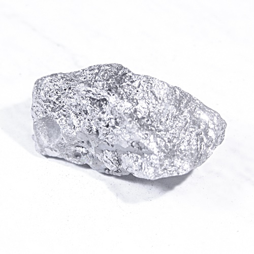 テラヘルツ鉱石 効果絶大デラックス(パワー4倍) 22g テラヘルツ水もつくれる