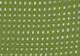 【プレースマット モスグリーン】スタイリッシュ&使いやすいビニール製ランチョンマット Wave モスグリーン SCHON+【ビニール 撥水】