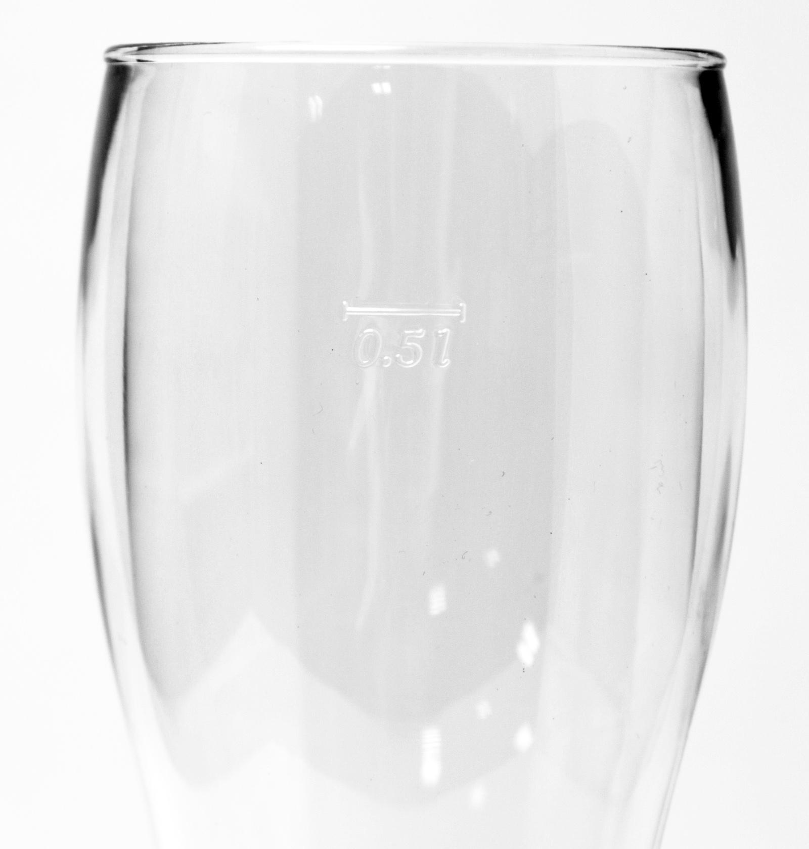割れないグラス Tritan(トライタン)ピルスナー ビアグラス 720cc