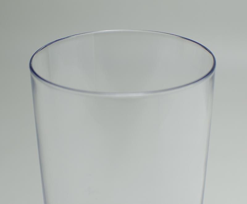 割れないグラス Tritan(トライタン)ハイボール タンブラー グラス 460ml