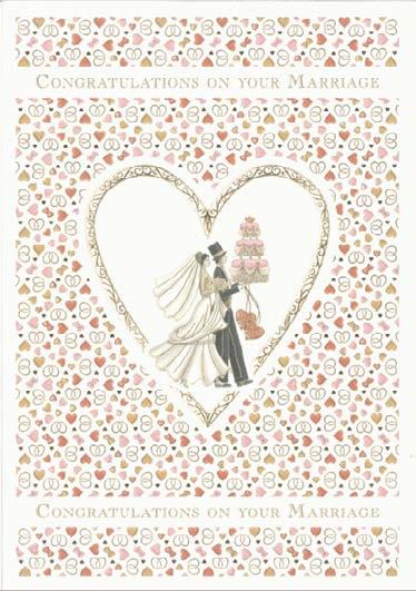 【Wedding】オランダ製Quire(クワイヤー)Mac Classic Extra Large/Wedding ハート